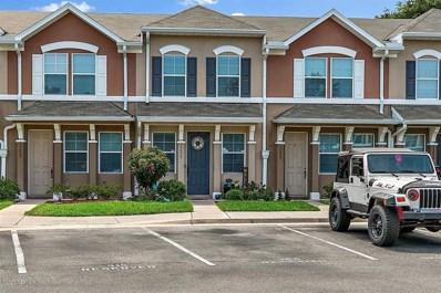 13034 Surfside Dr, Jacksonville, FL 32258 - #: 1053464