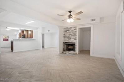 Palatka, FL home for sale located at 1406 Oak St, Palatka, FL 32177