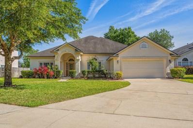 3115 Ashgrove Rd, Jacksonville, FL 32226 - #: 1053480