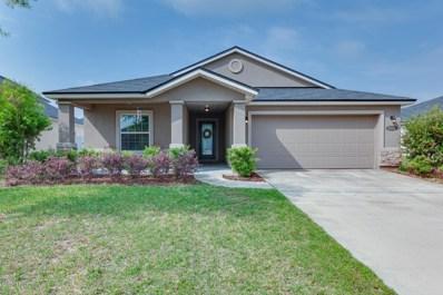 15810 Twin Creek Dr, Jacksonville, FL 32218 - #: 1053486