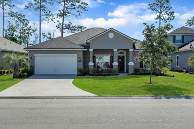 1083 Bent Creek Dr, St Johns, FL 32259 - #: 1053495