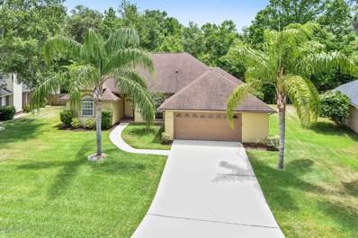 13510 Aquiline Rd, Jacksonville, FL 32224 - #: 1053502