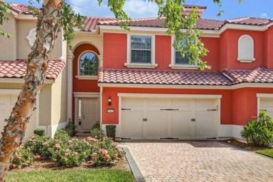 13433 Isla Vista Dr, Jacksonville, FL 32224 - #: 1053503