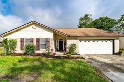7768 Andes Dr, Jacksonville, FL 32244 - #: 1053507