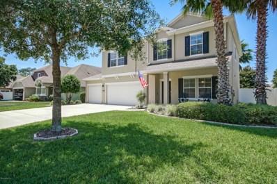 10380 Oxford Lakes Dr, Jacksonville, FL 32257 - #: 1053514