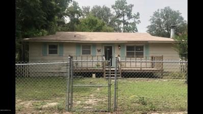 12233 Pheon St, Jacksonville, FL 32224 - #: 1053561