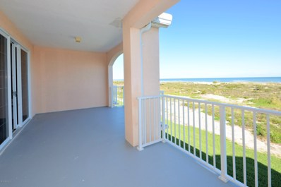 4320 Oceanhomes Ct, St Augustine, FL 32080 - #: 1053565