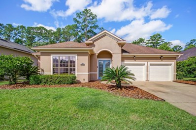 Fleming Island, FL home for sale located at 2388 Country Side Dr, Fleming Island, FL 32003