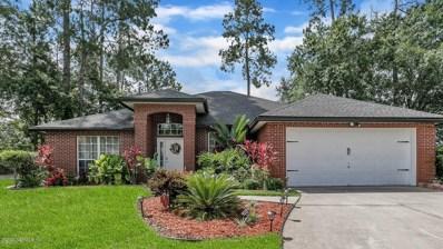 2101 Pebble Creek Ln, Orange Park, FL 32003 - #: 1053575