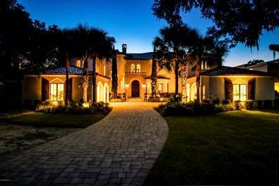 2790 Sylvan Estates Ct, Jacksonville, FL 32257 - #: 1053594