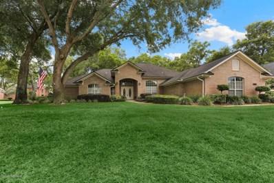 3054 Southern Hills Cir W, Jacksonville, FL 32225 - #: 1053610