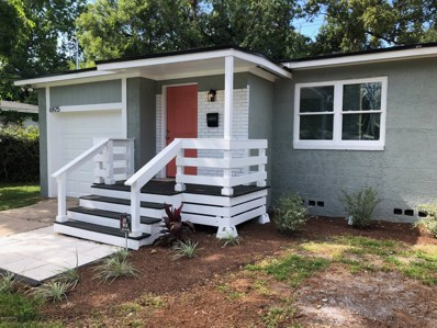 6925 Sans Souci Rd, Jacksonville, FL 32216 - #: 1053629