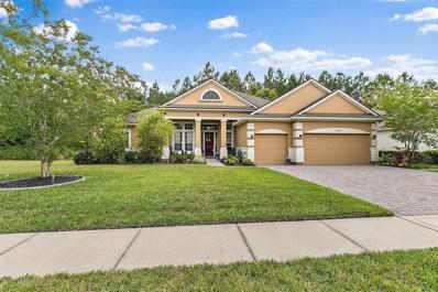 310 Stonewell Dr, Jacksonville, FL 32259 - #: 1053643