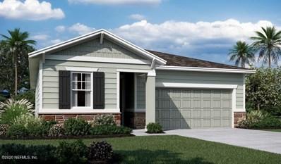 2905 Alpin Rd, Jacksonville, FL 32218 - #: 1053655
