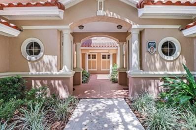 Fernandina Beach, FL home for sale located at 95057 Barclay Pl UNIT 2A, Fernandina Beach, FL 32034