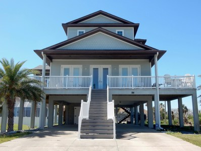 Palm Coast, FL home for sale located at 56 Flagler Dr, Palm Coast, FL 32137