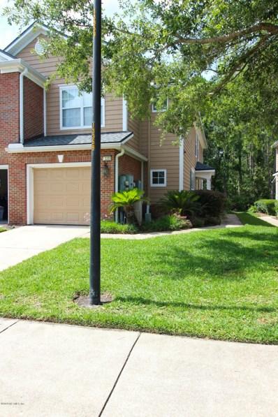 13355 Stone Pond Dr, Jacksonville, FL 32224 - #: 1053713