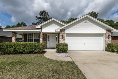 2198 Cherokee Cove Trl, Jacksonville, FL 32221 - #: 1053714