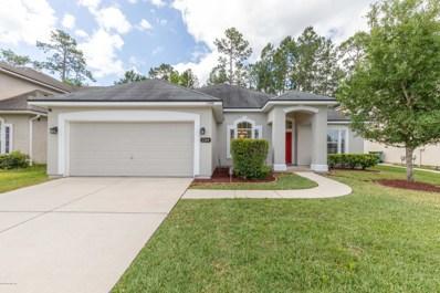 1344 Azteca Dr, Jacksonville, FL 32218 - #: 1053716