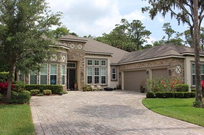 Ponte Vedra Beach, FL home for sale located at 128 Payasada Oaks Trl, Ponte Vedra Beach, FL 32082