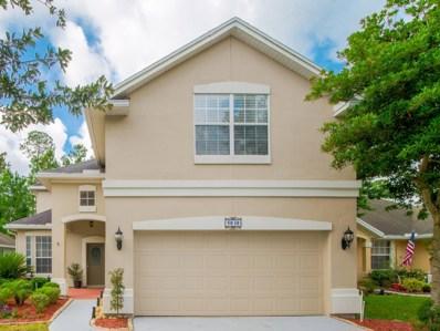 5830 Alamosa Cir, Jacksonville, FL 32258 - #: 1053745