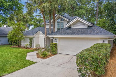 Ponte Vedra Beach, FL home for sale located at 6038 Bridgewater Cir, Ponte Vedra Beach, FL 32082