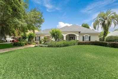 1461 Harrington Park Dr, Jacksonville, FL 32225 - #: 1053793