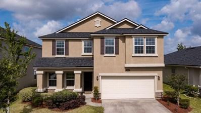 Middleburg, FL home for sale located at 1844 Woodland Glen Rd, Middleburg, FL 32068
