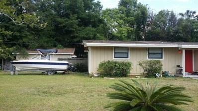 1829 Shelton Rd, Jacksonville, FL 32211 - #: 1053818