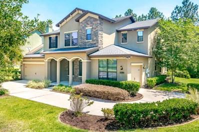 1067 Green Pine Cir, Orange Park, FL 32065 - #: 1053839
