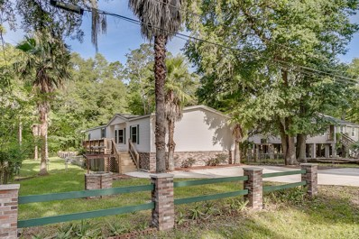 Middleburg, FL home for sale located at 4187 Lazy Acres Rd, Middleburg, FL 32068