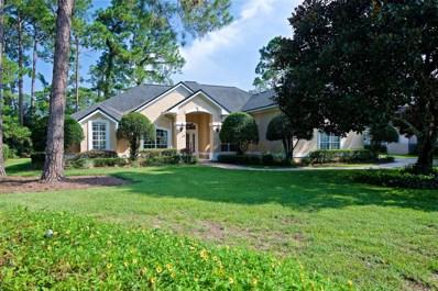 12930 Littleton Bend Rd, Jacksonville, FL 32224 - #: 1053865