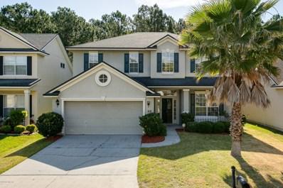 535 Roserush Ln, Jacksonville, FL 32225 - #: 1053888