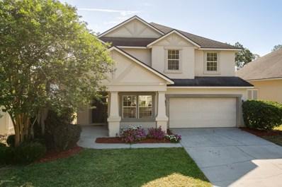 677 Candlebark Dr, Jacksonville, FL 32225 - #: 1053889