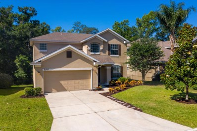 Fleming Island, FL home for sale located at 2347 Crooked Pine Ln, Fleming Island, FL 32003