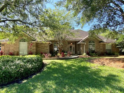 Orange Park, FL home for sale located at 2478 Country Club Blvd, Orange Park, FL 32073