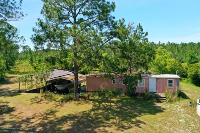 Keystone Heights, FL home for sale located at 4519 Marilyn Ct, Keystone Heights, FL 32656