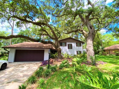Ponte Vedra Beach, FL home for sale located at 93 Abalone Ln E, Ponte Vedra Beach, FL 32082