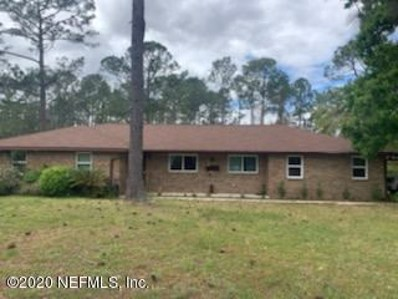 Palatka, FL home for sale located at 105 Latesha Ter, Palatka, FL 32177