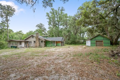 3970 Julington Creek Rd, Jacksonville, FL 32223 - #: 1054005