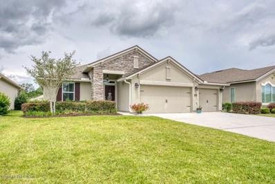 1029 Santa Cruz St, St Augustine, FL 32092 - #: 1054006