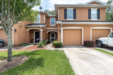 1779 Biscayne Blvd, Jacksonville, FL 32218 - #: 1054050