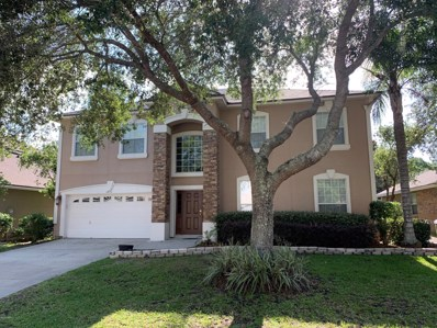 Fleming Island, FL home for sale located at 1471 Poplar Ridge Rd, Fleming Island, FL 32003