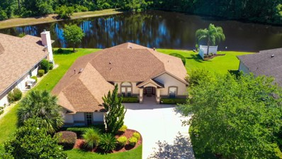 Elkton, FL home for sale located at 5493 Cypress Links Blvd, Elkton, FL 32033