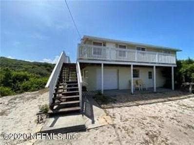 Fernandina Beach, FL home for sale located at 1469 S Fletcher Ave, Fernandina Beach, FL 32034