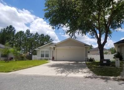 680 Southland Ln, Orange Park, FL 32065 - #: 1054123