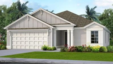 Fernandina Beach, FL home for sale located at 83332 Chapel Ct, Fernandina Beach, FL 32034