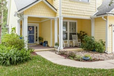 Atlantic Beach, FL home for sale located at 941 Paradise Cir, Atlantic Beach, FL 32233