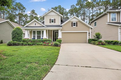 Ponte Vedra, FL home for sale located at 174 Beartooth Trl, Ponte Vedra, FL 32081