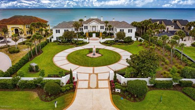 Ponte Vedra Beach, FL home for sale located at 1063 Ponte Vedra Blvd, Ponte Vedra Beach, FL 32082